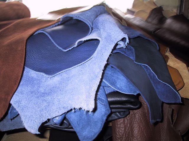 Cuir repouss gravure du cuir sculpture dur cuir graver le cuir matoir cu - Qu est ce que le simili cuir ...